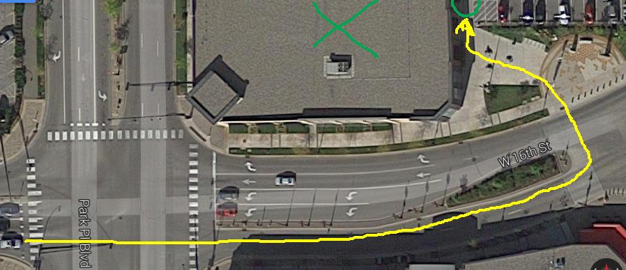 Satellite Imagery ©2015 Google. Map data ©2015 Google